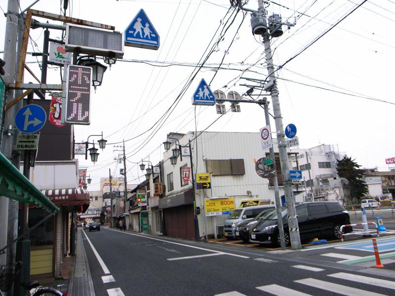 R0013840-okegawa-snap-2