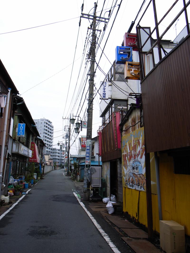 R0013842-okegawa-snap-2
