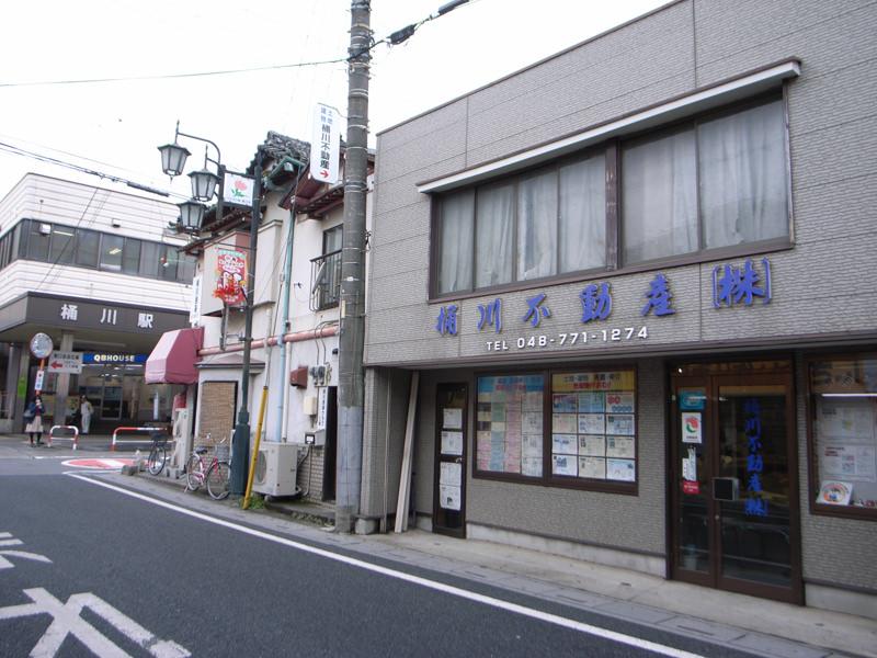 R0013848-okegawa-snap-2