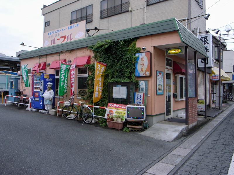 R0013851-okegawa-snap-2