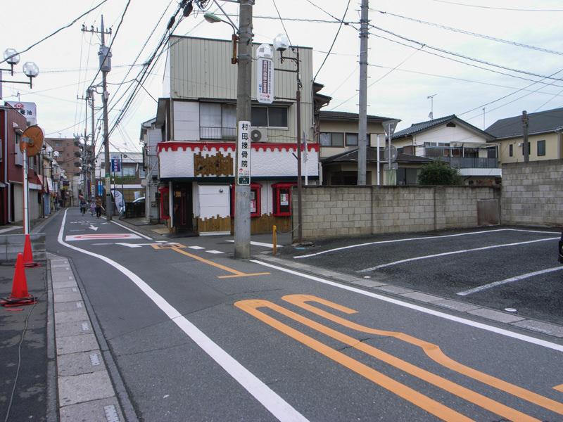R0013858-okegawa-snap-2