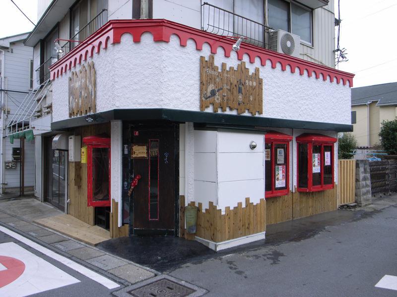 R0013859-okegawa-snap-2