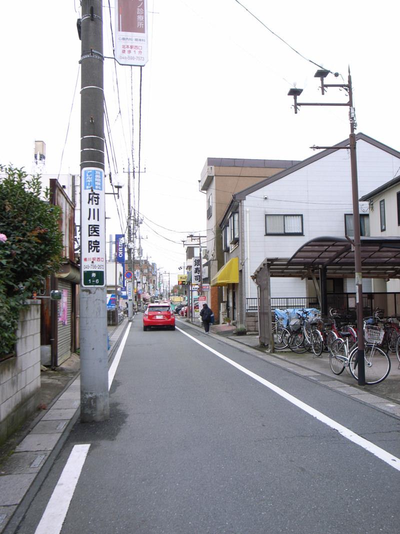 R0013867-okegawa-snap-2