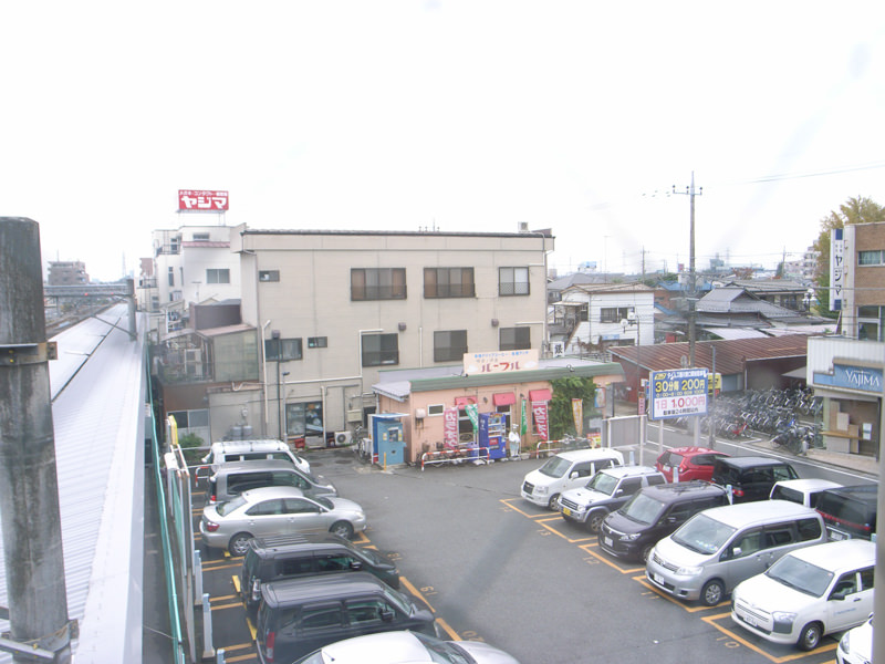 R0013876-okegawa-snap-1
