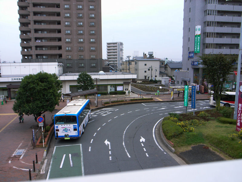R0013879-okegawa-snap-3