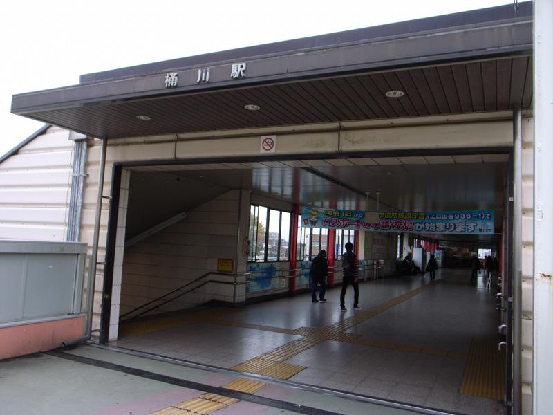 R0013883-okegawa-snap-3