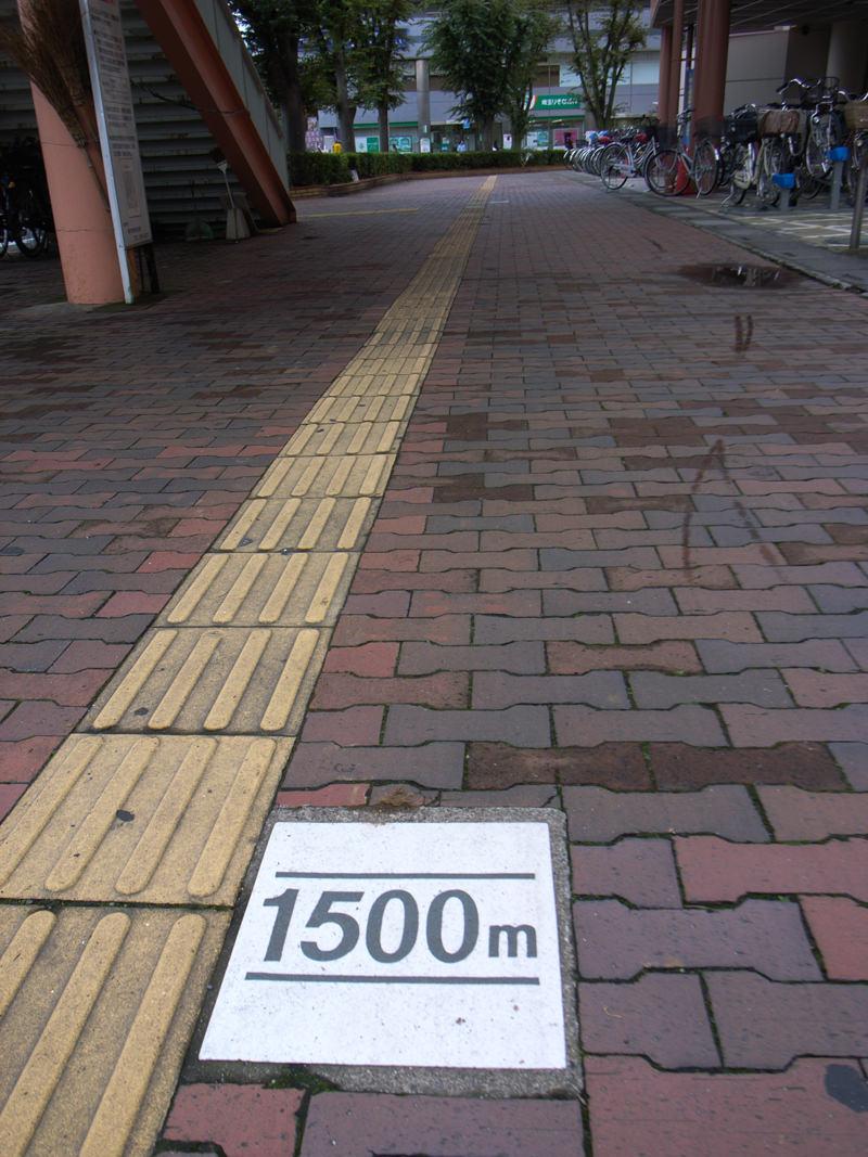 R0013893-okegawa-snap-3