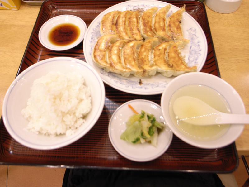 R0013906-okegawa-snap-3