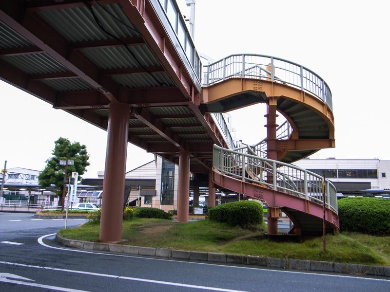 R0013927-okegawa-snap-3