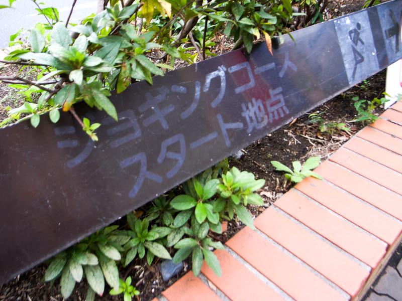 R0013929-okegawa-snap-3