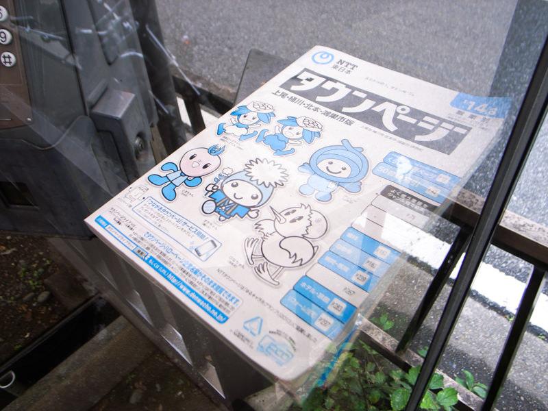 R0013933-okegawa-snap-3