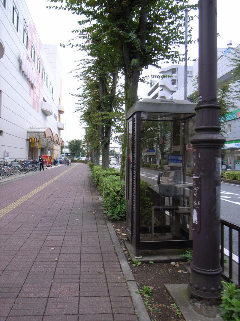 R0013934-okegawa-snap-3