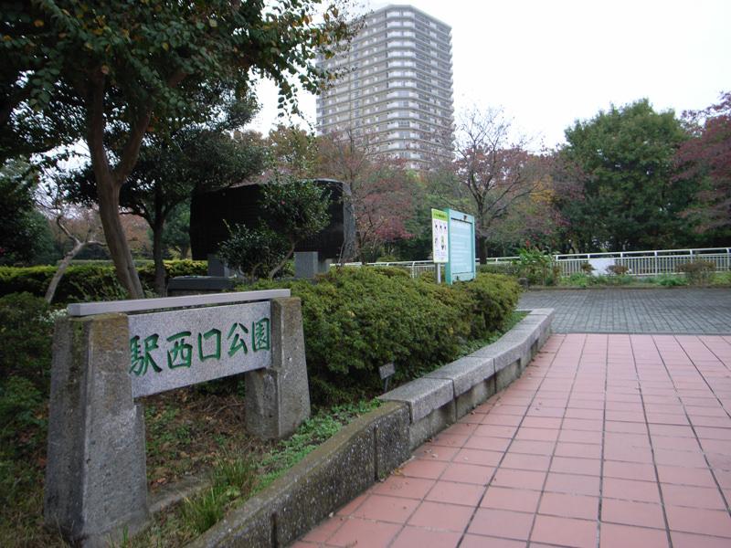 R0013981-okegawa-snap-3