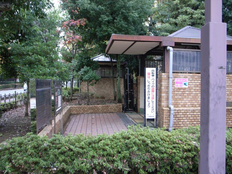 R0013985-okegawa-snap-3