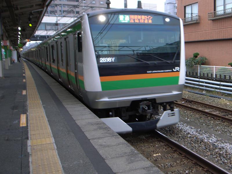 R0014004-okegawa-snap-1