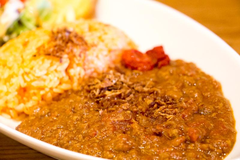 IMG_3436-ichirin-kitamoto-tomato-curry