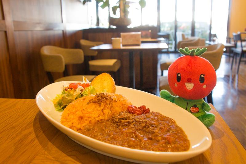 IMG_3447-ichirin-kitamoto-tomato-curry