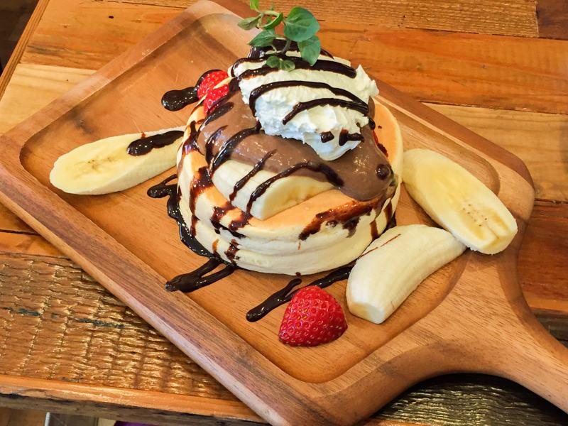 IMG_3388-plumpy-pancakes