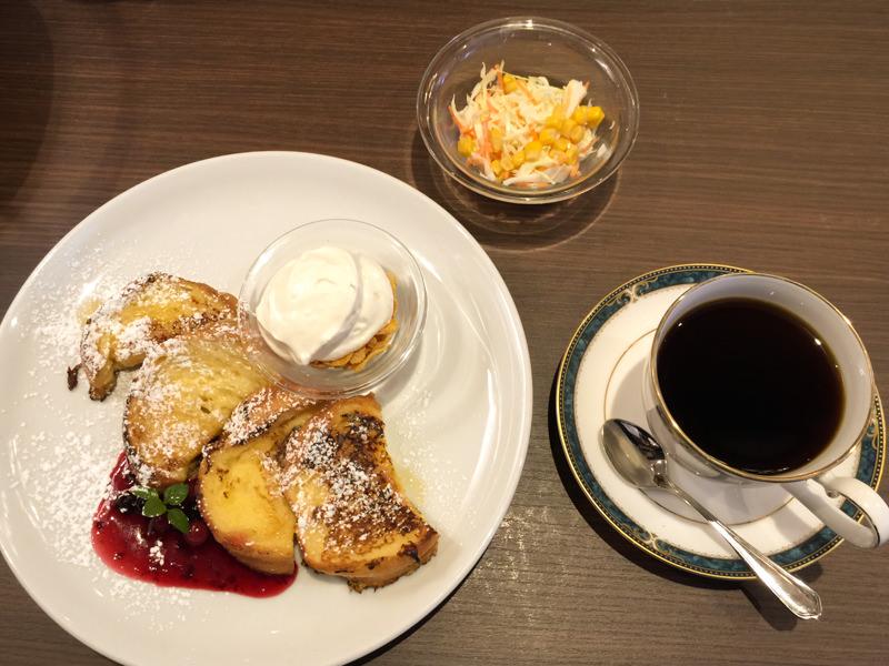 IMG_4346-takakuramachi-morning