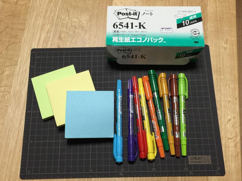 【2016】北本日記やりたいことリスト