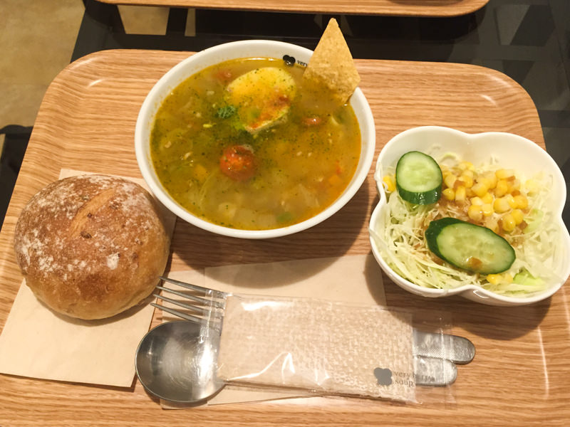 IMG_5389-very-berry-soup