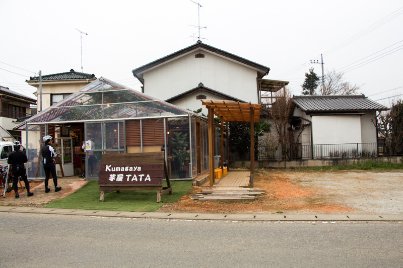 IMG_5937-imoya-tata