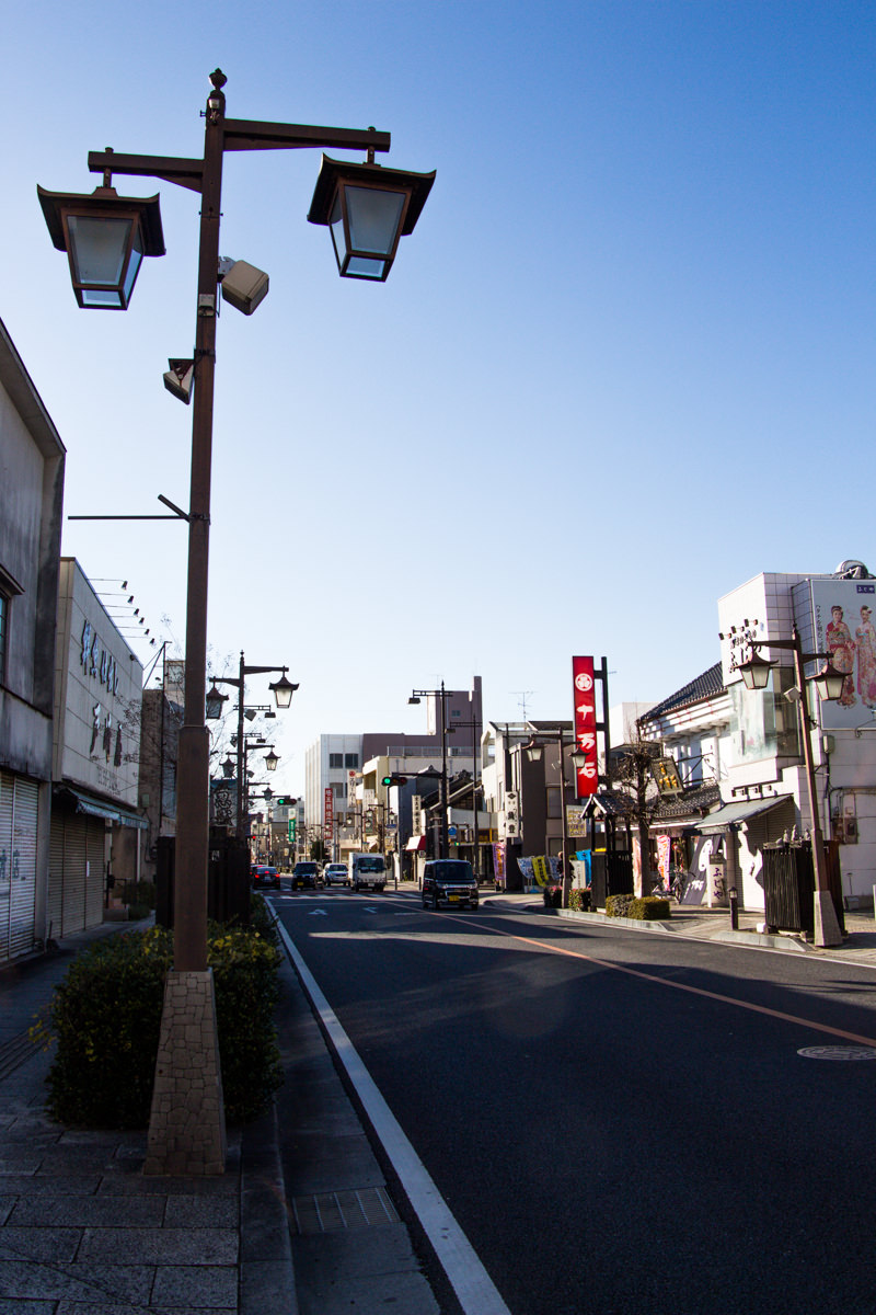 IMG_6639-suigyokudo