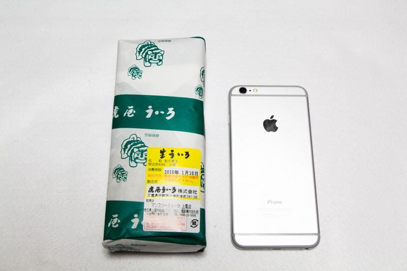 IMG_7560-toraya-uiro