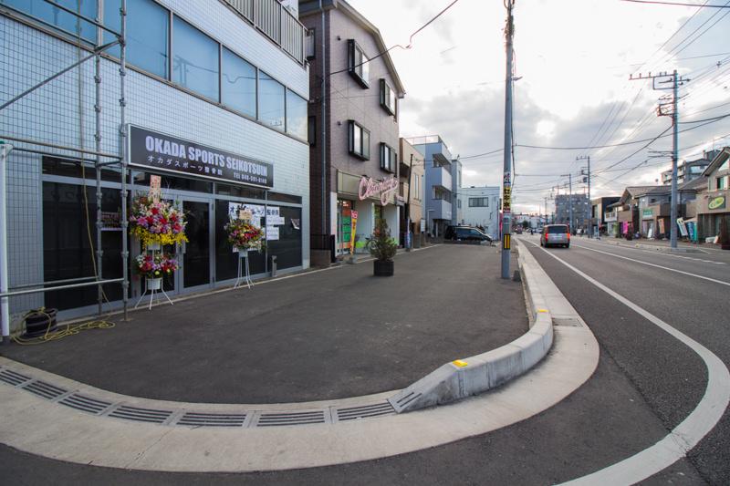 IMG_7781-okada-sports-seikotsuin