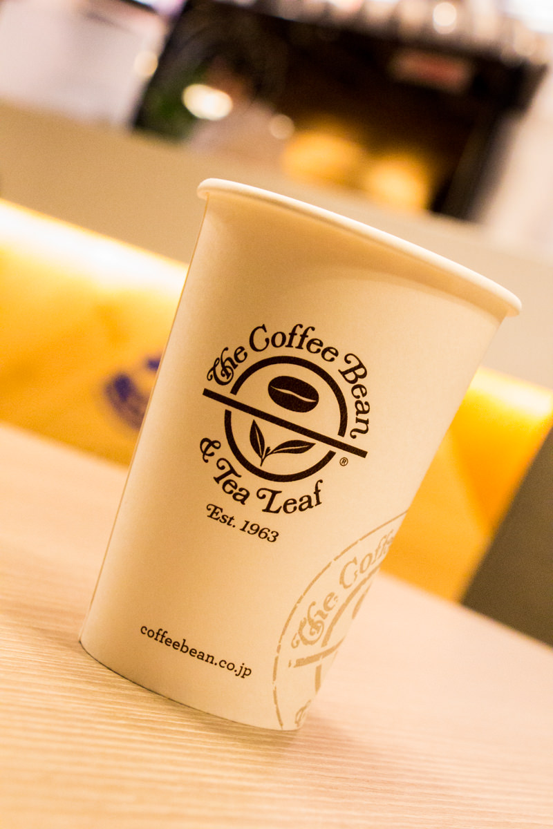 IMG_8121-coffee-bean-tea-leaf-hanyu-preopen