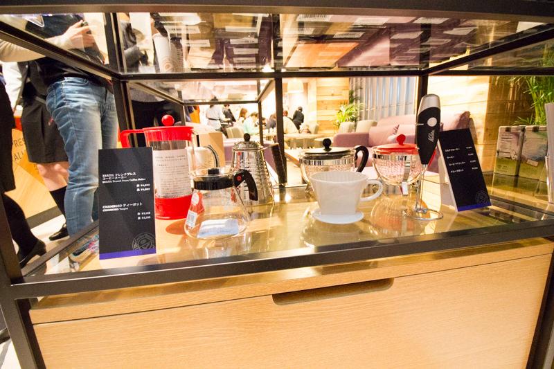 IMG_8184-coffee-bean-tea-leaf-hanyu-preopen