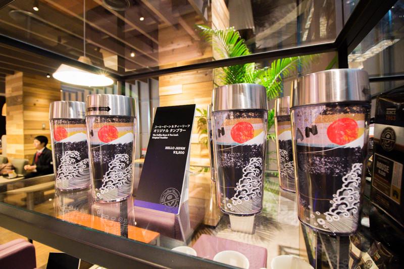 IMG_8189-coffee-bean-tea-leaf-hanyu-preopen