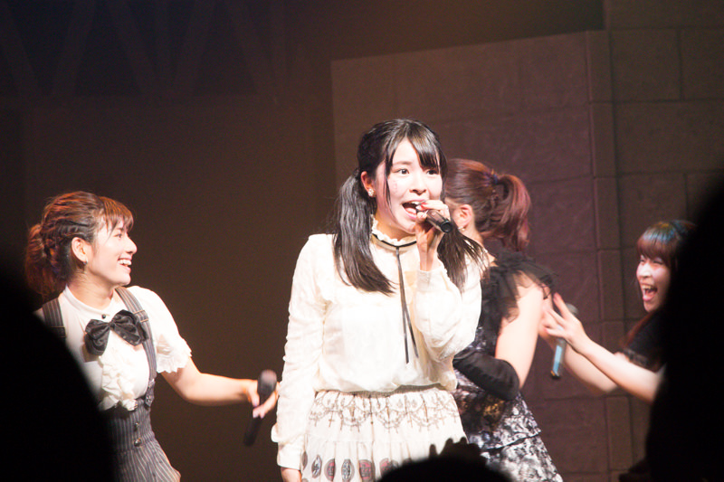 IMG_0010-starmarie-20160218-fukusu