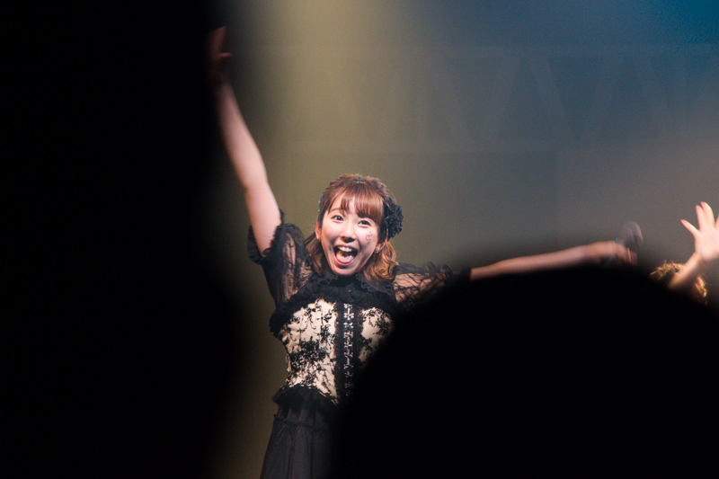 IMG_0020-starmarie-20160218-nonchan