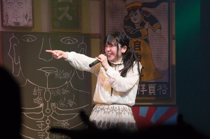 IMG_0049-starmarie-20160218-hichan