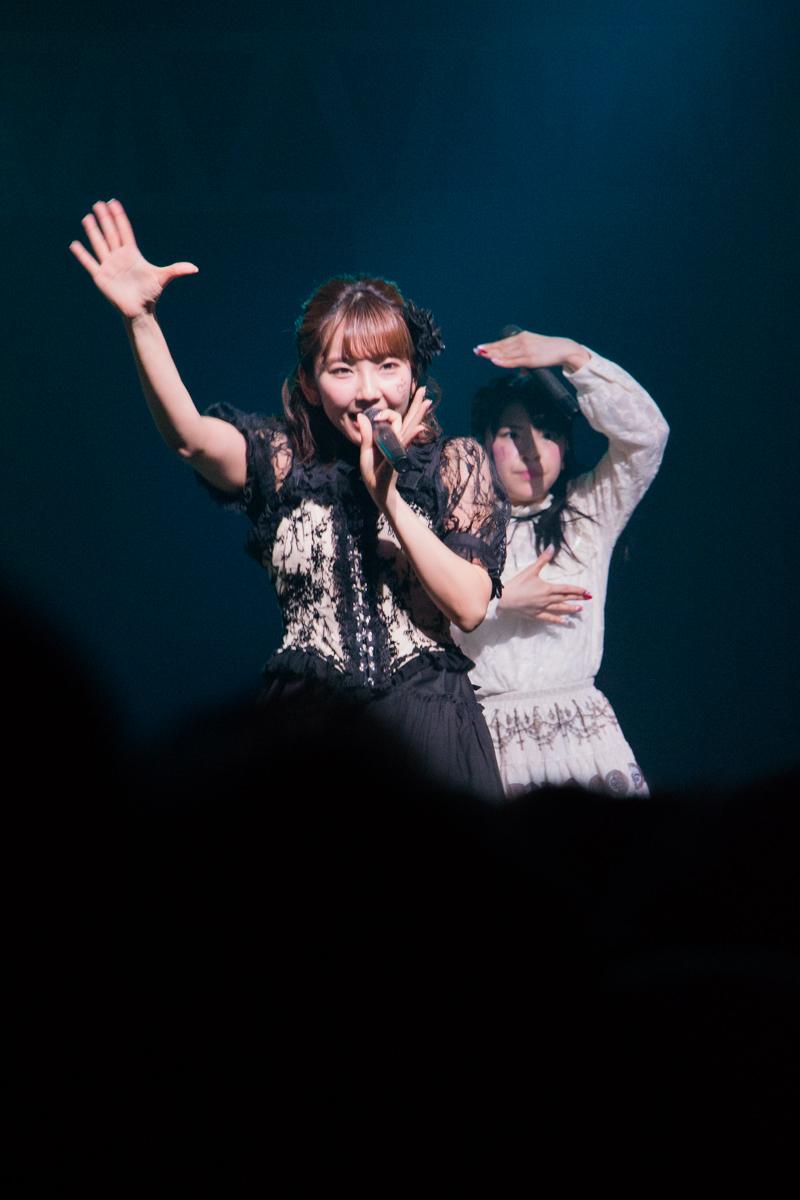 IMG_0053-2-starmarie-20160218-nonchan