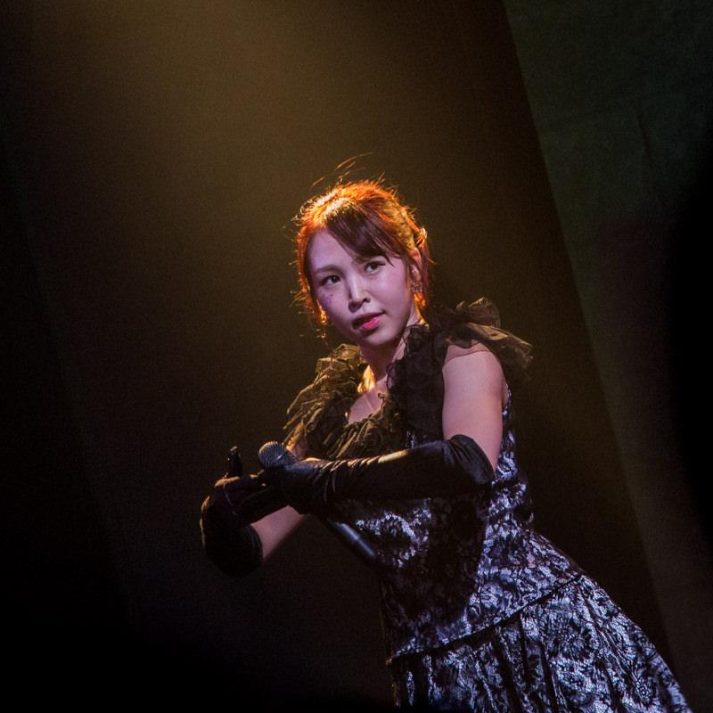 IMG_0055-2-starmarie-20160218-shinohamu