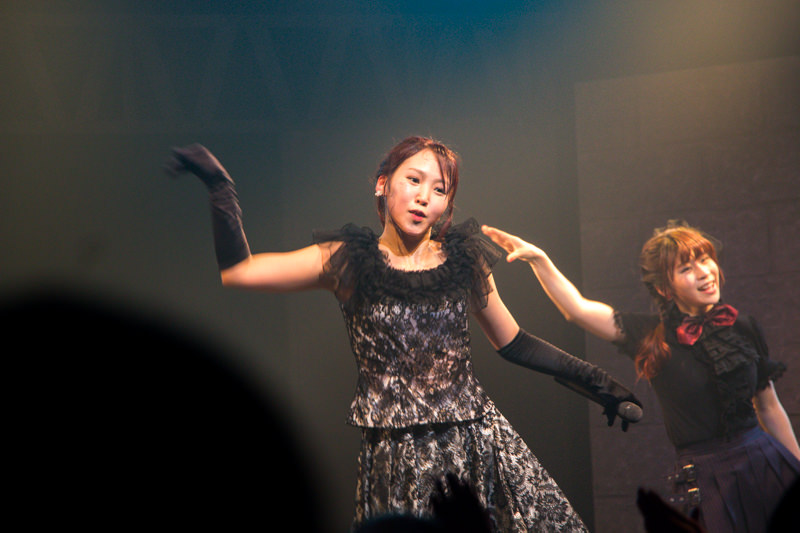 IMG_0072-starmarie-20160218-fukusu