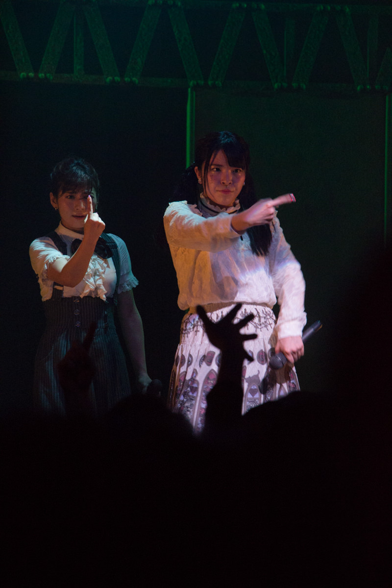 IMG_0120-2-starmarie-20160218-fukusu
