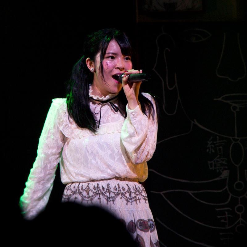 IMG_0245-2-starmarie-20160218-hichan