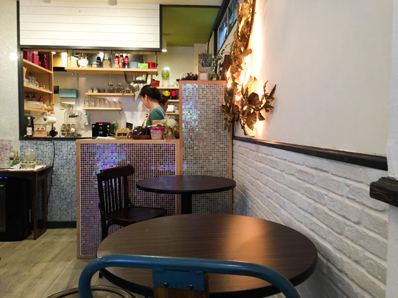 IMG_6794-cafe-cup