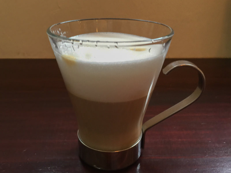 IMG_6831-cafe-cup