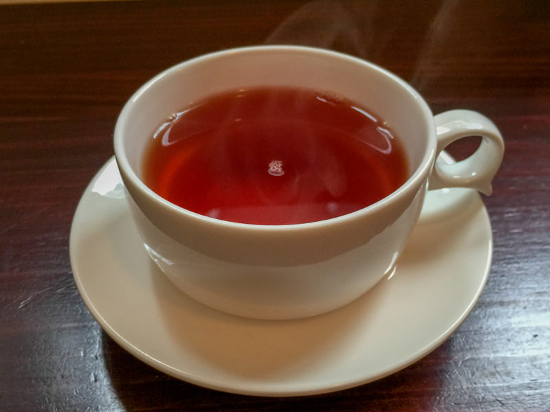 IMG_6833-cafe-cup
