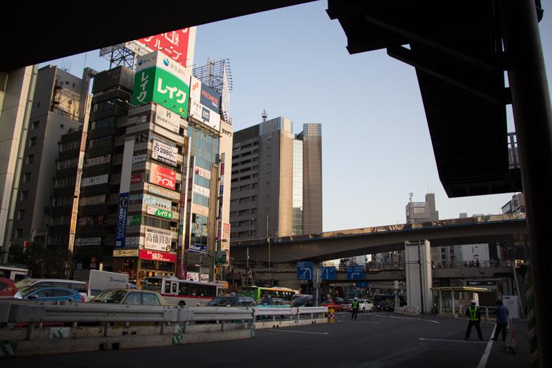IMG_9826-kimidori-cafe-kitamoto