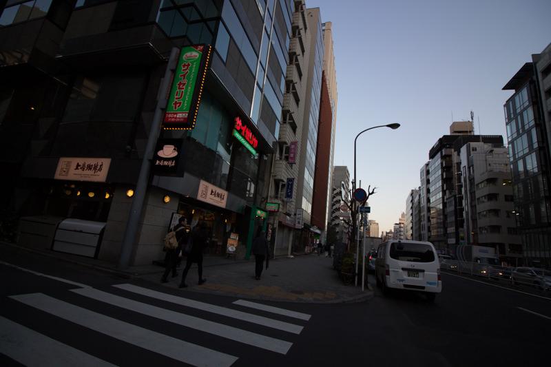 IMG_9833-kimidori-cafe-kitamoto
