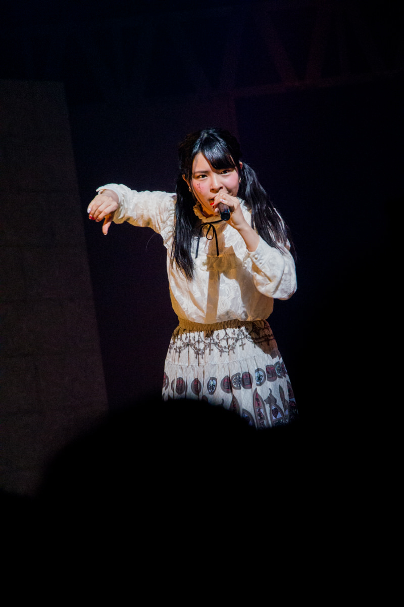 IMG_9951-2-starmarie-20160218-hichan