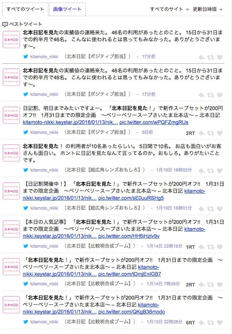 kitamoto-nikki-mita-201601-report-6-