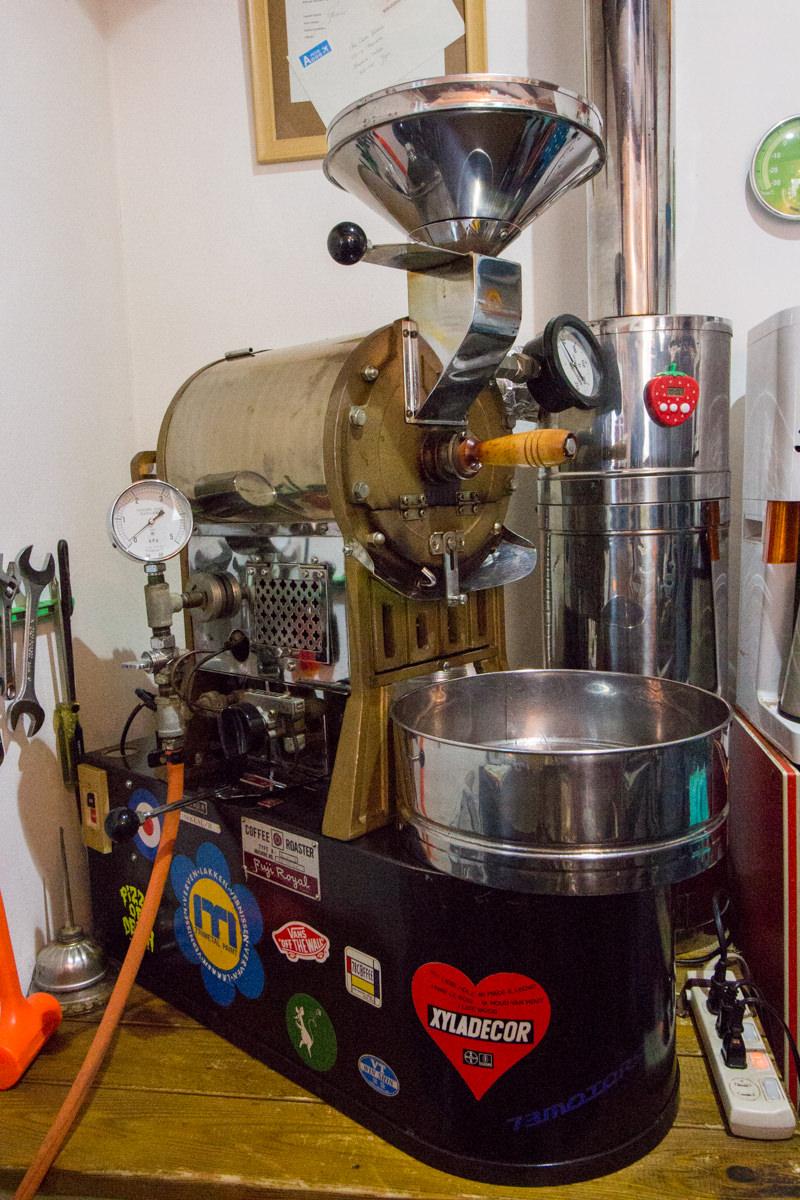 IMG_1769-78coffee