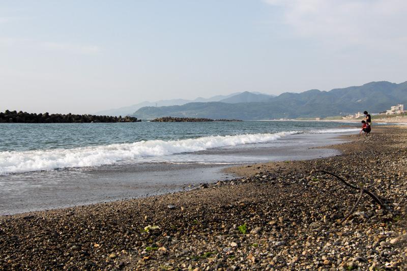 IMG_1793-senami-onsen-shiomi-so