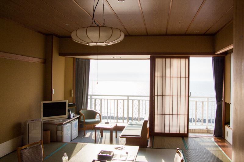 IMG_1815-senami-onsen-shiomi-so